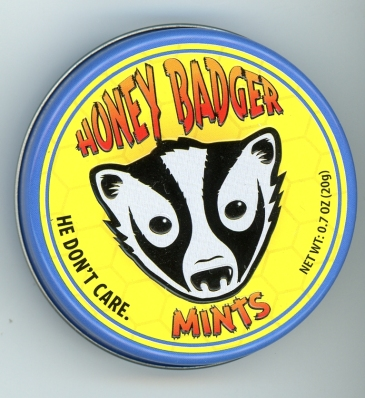 Honey-Badger035