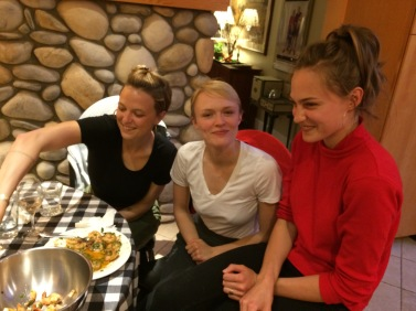 Taylor, Clare, Marion