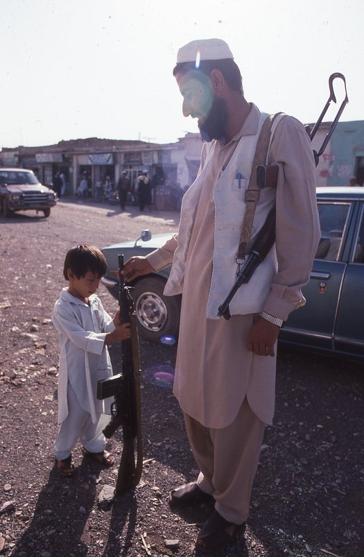 Pakistan009.jpg